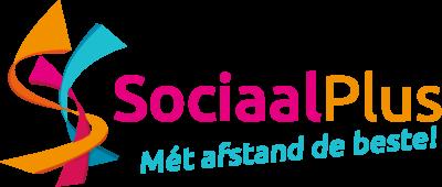 SociaalPlus