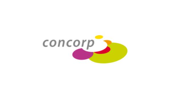 Concorp