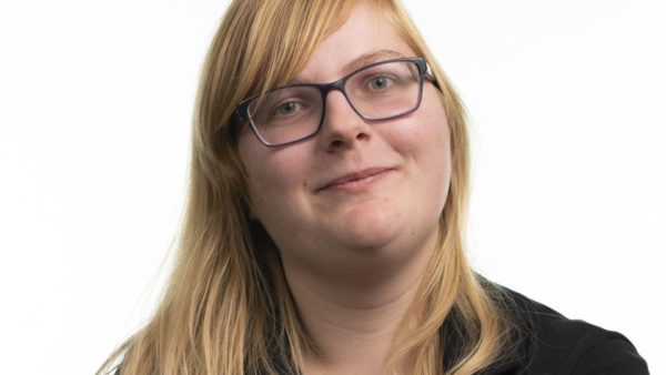Alissa, content management en webcare