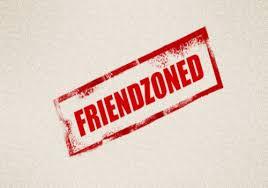 Het zakelijke equivalent van friendzoned