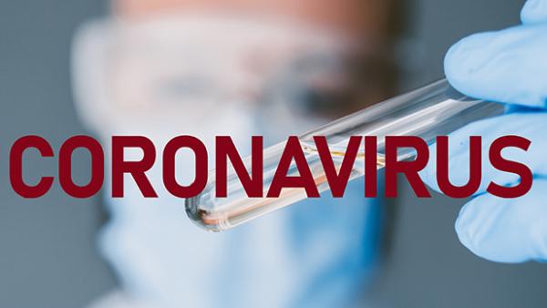 Het Coronavirus in huis