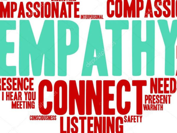 VOIP-EQ+ : ingebouwde empathie voor inkomend telefoonverkeer